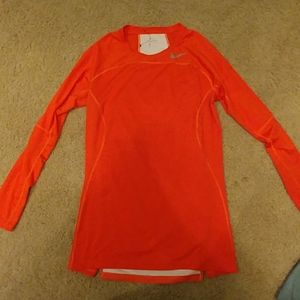 Nike long sleeves xl boys
